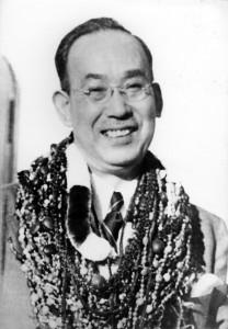 chujiro-hayashi